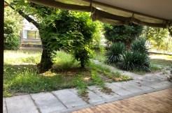 Villa in vendita – Ravenna - Nest Immobiliare