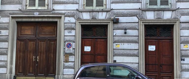 Negozio in affitto – Torino - Nest Immobiliare
