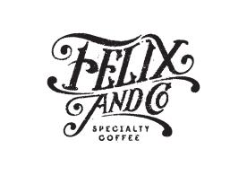 Felix and Co