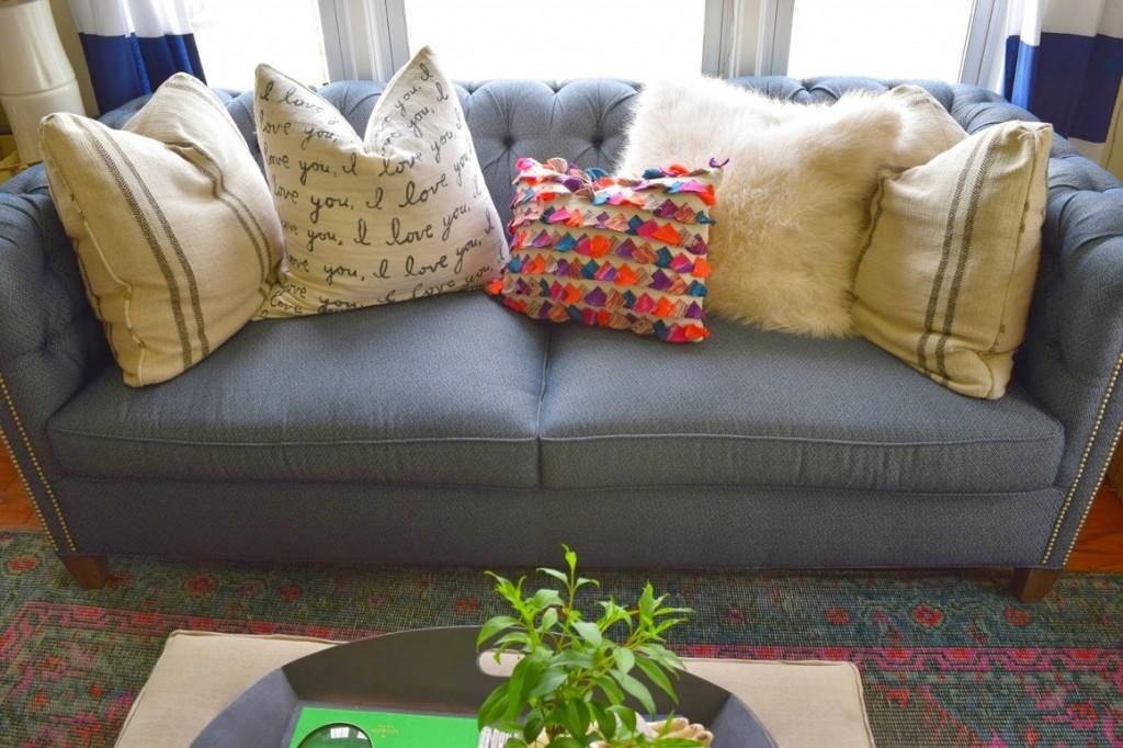 decrotive pillow tips 1