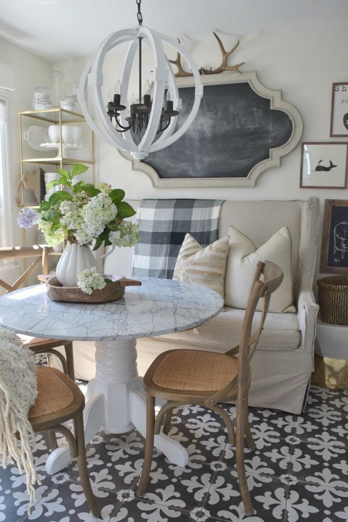 white kitchen remodel 230