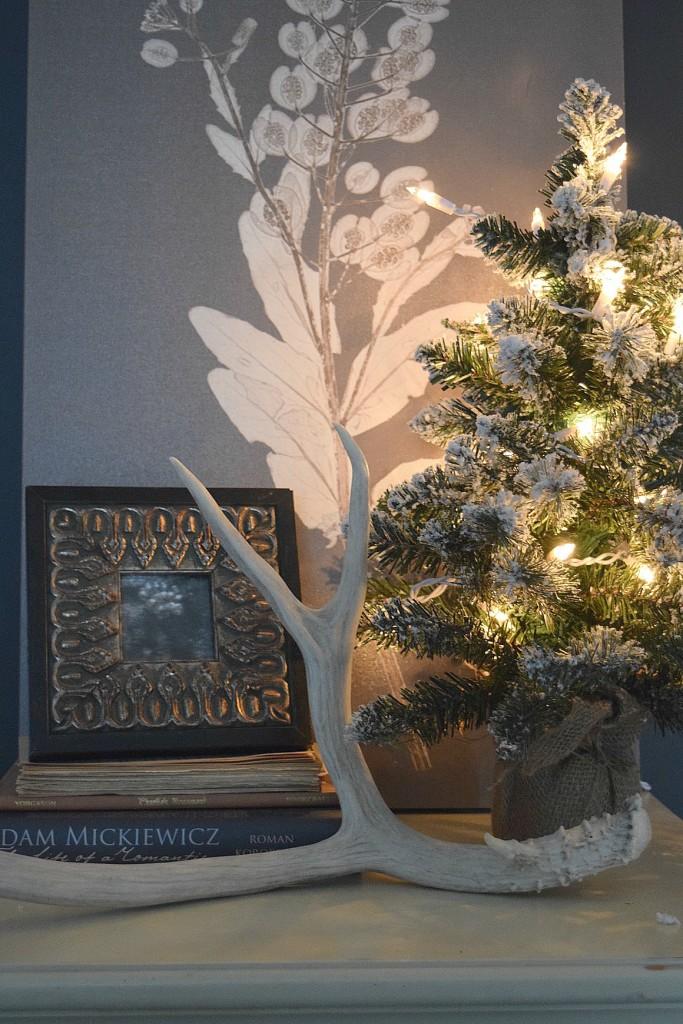 christmas blogger home tour 21