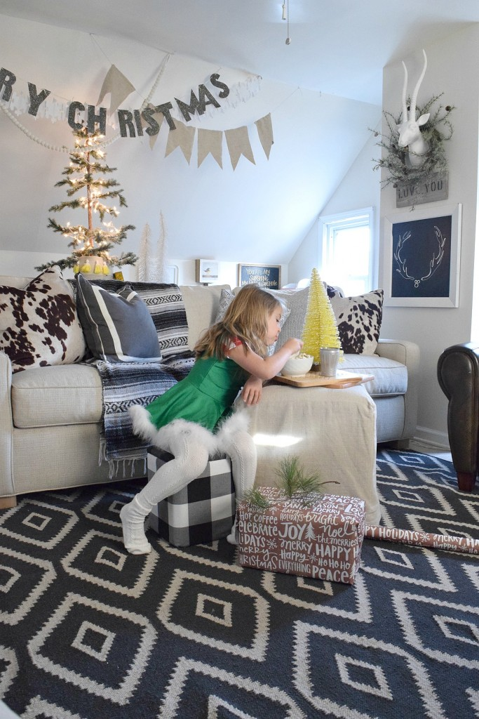 christmas decor ideas nesting with grace 22