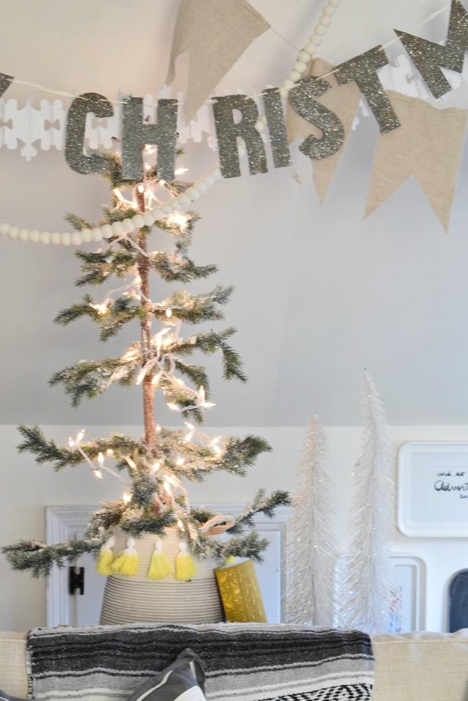 christmas decor ideas nesting with grace 6