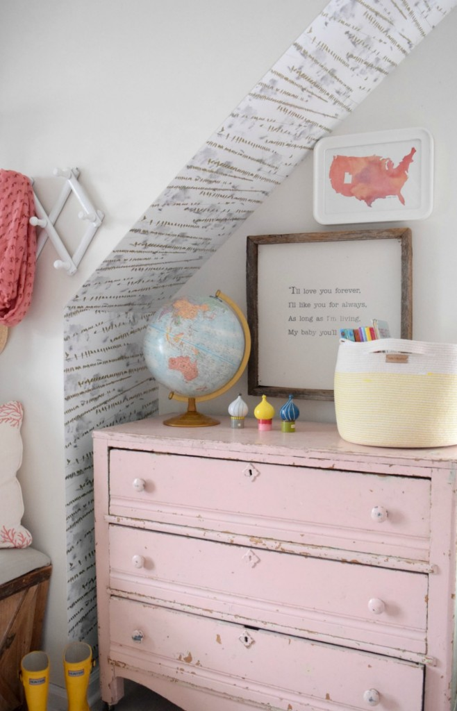 temporary wallpaper tips