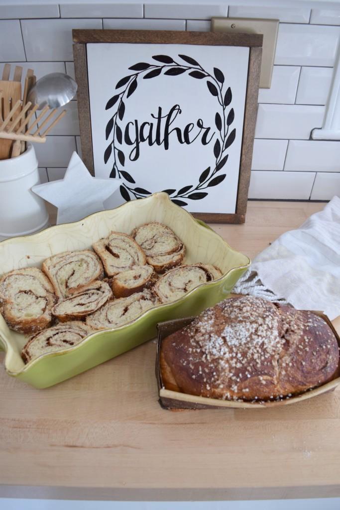overnight french toast recipe 8