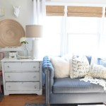 Top Tips To Help You Buy And Care For Your Furnishings