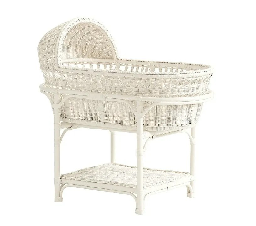 baby nursery bassinet favorites