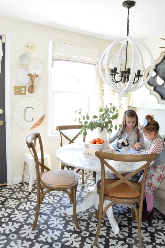 how to design your home with purpose and style