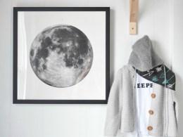 Baby Boy Nursery feature Design Sponge, Project Nursery and Wayfair