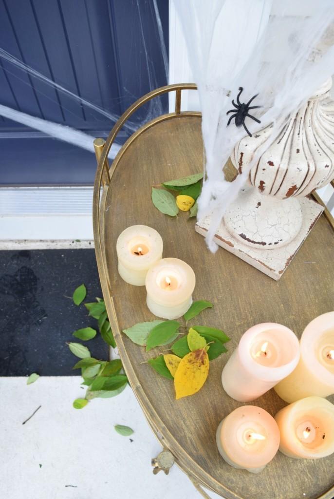 halloween-decorations-and-halloween-food-ideas-5