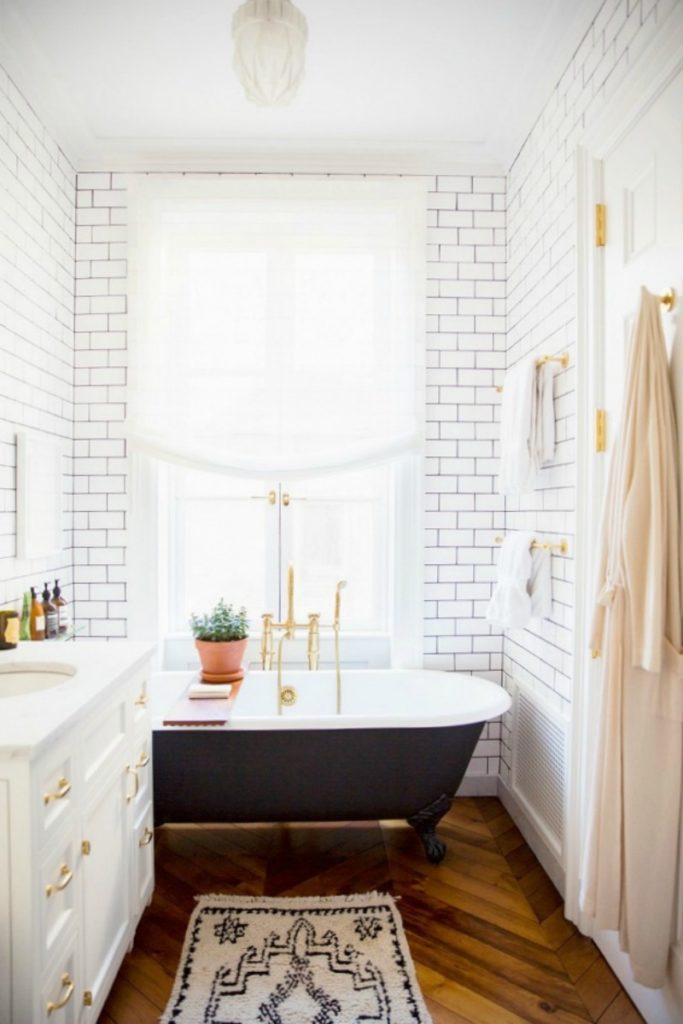 Trendy Home Decor- That Will Last!