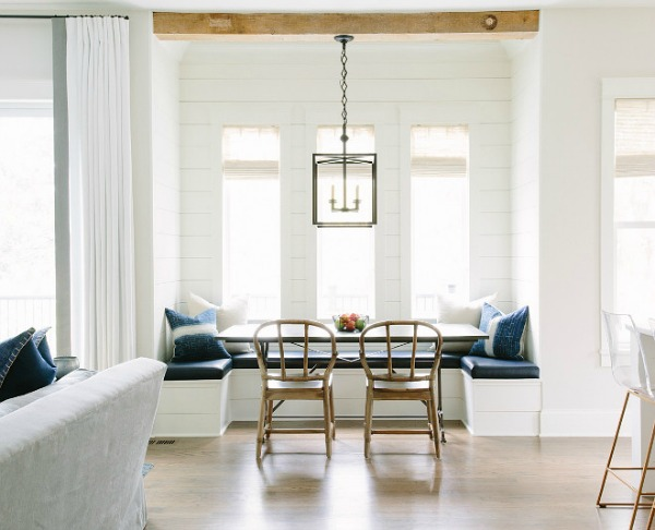Is Shiplap A Fad Or Here To Stay Nesting With Grace