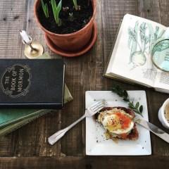 Home Tour- Hawkes Landing most Gorgeous White Kitchen