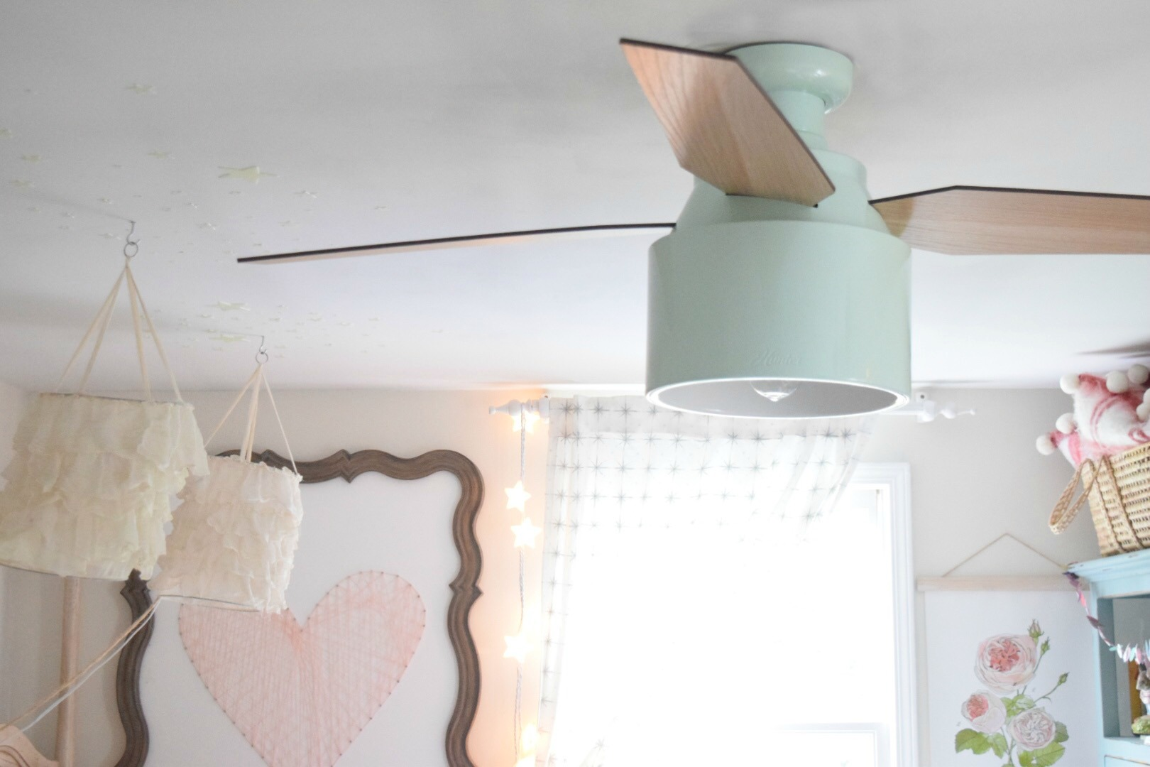 modern bedroom ceiling fans. Modern And Stylish Ceiling Fans- Bedroom Fan Update Fans A