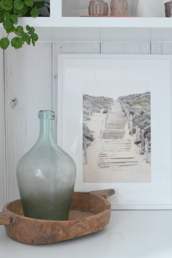 One way you are making your home look CHEAP- How to choose Art for your home