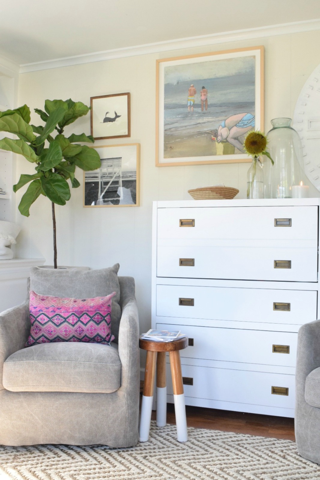 How You Could Be Making Your Home Look Cheap And Swivel Chairs Nesting With Grace