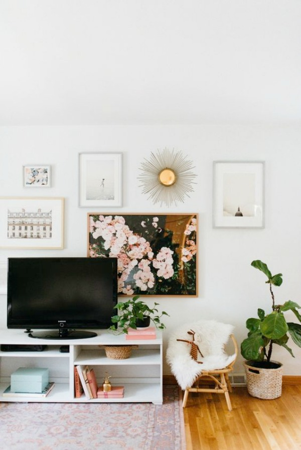 Ask A Designer Series Mistakes Made To Tv Walls Nesting With Grace