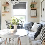 Cushions For Banquette And Window Seat Best Online Sources Nesting With Grace