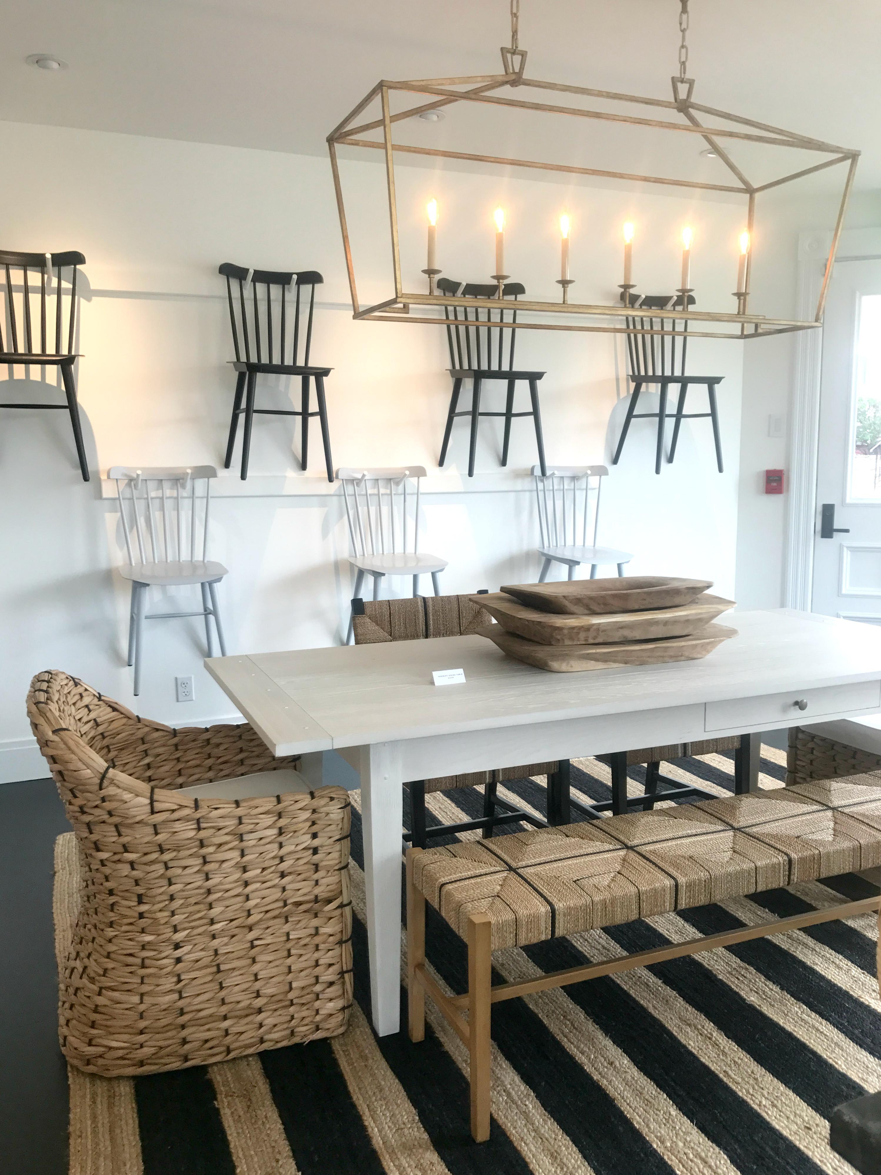 Major Home Decor Inspiration Where I Go For Design Ideas
