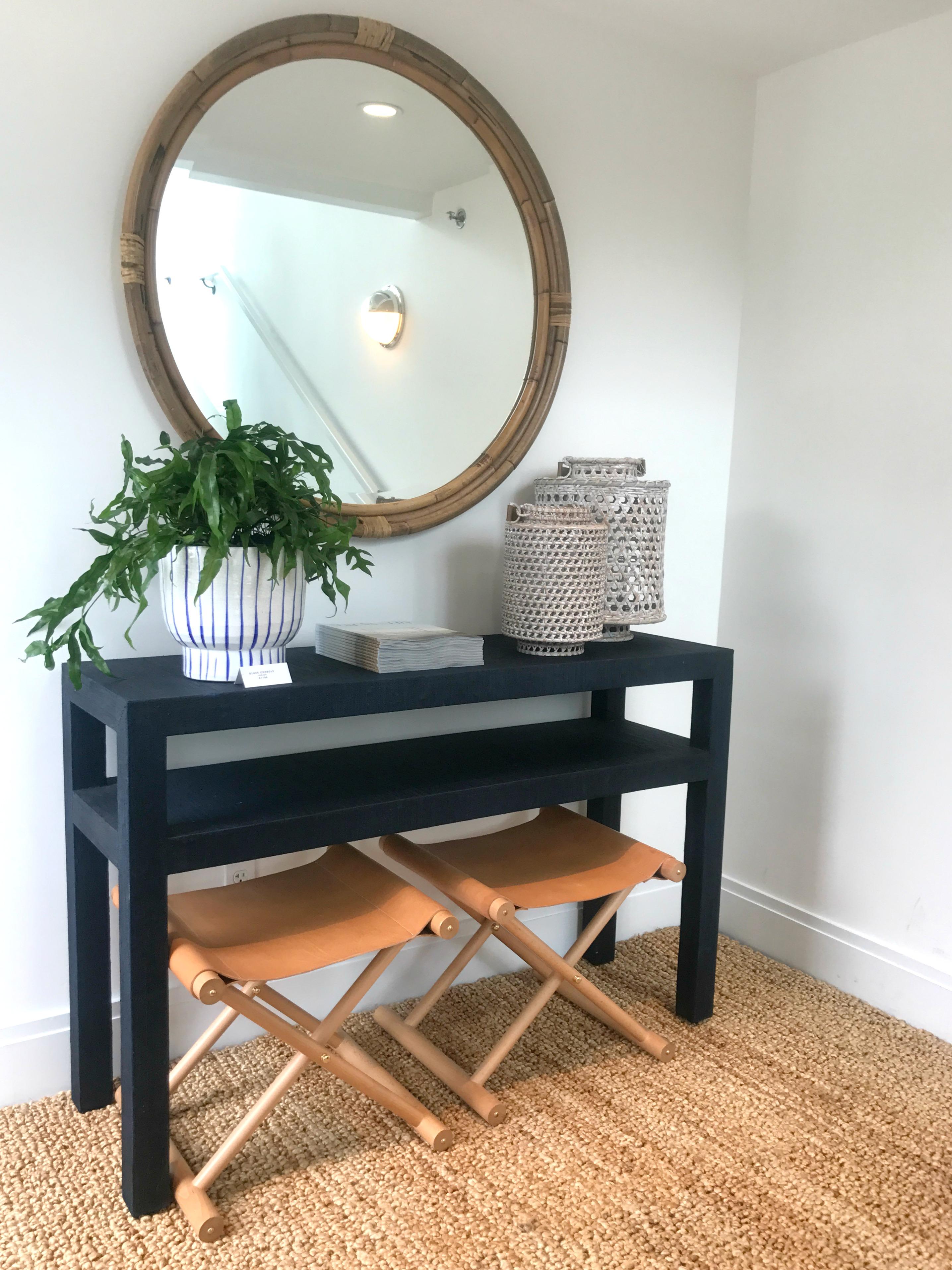 Major Home Decor Inspiration- Where I go for Design Ideas