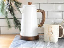 Favorite Things at Target- Hearth and Hand Collection