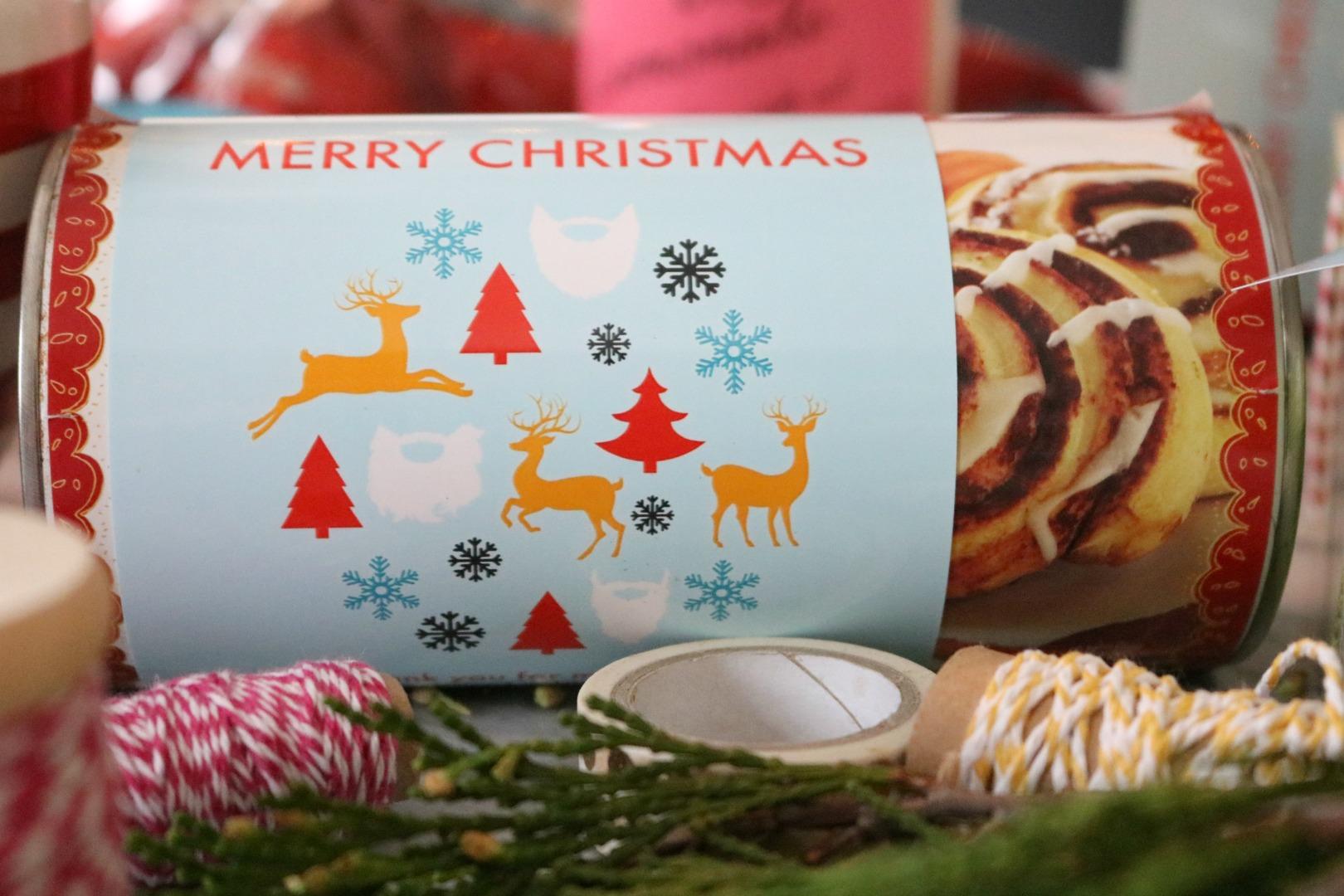 Neighbor Gift Ideas- Unique ways to Spread Joy