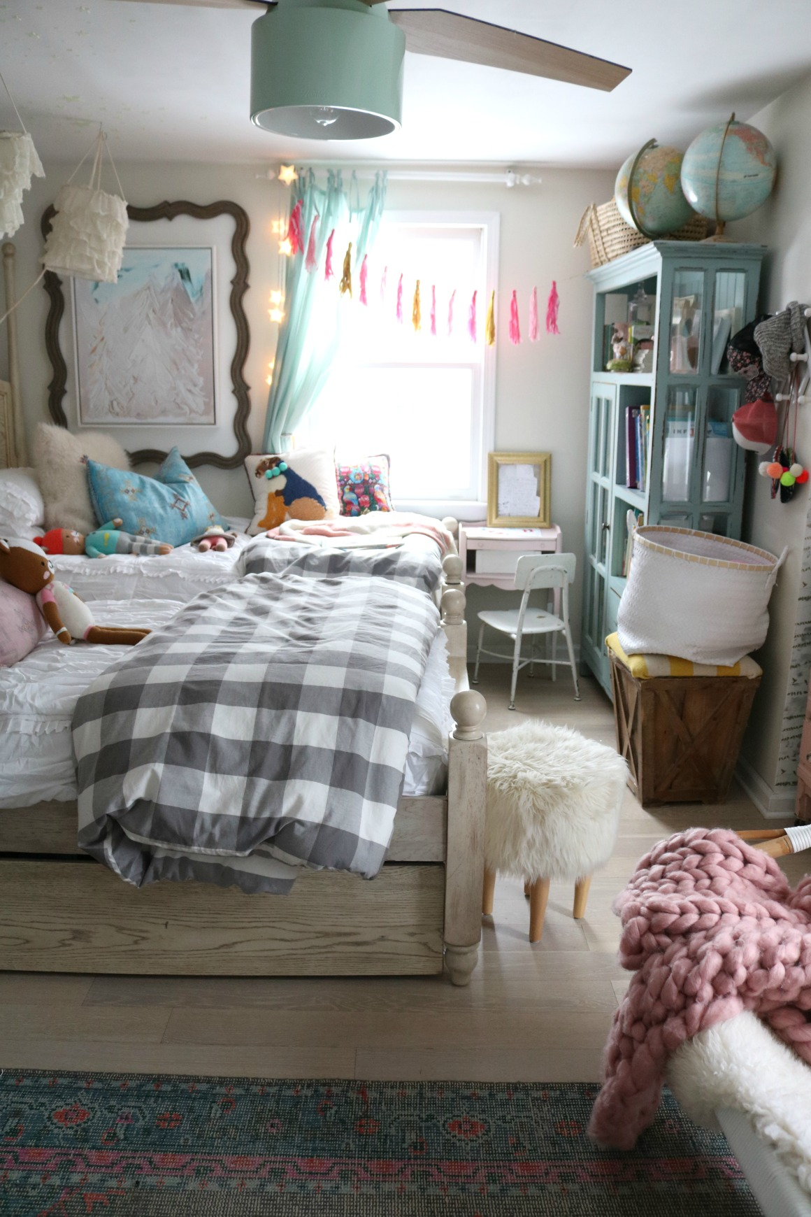 How to Make Your Home Cozy- 4 Simple Tips