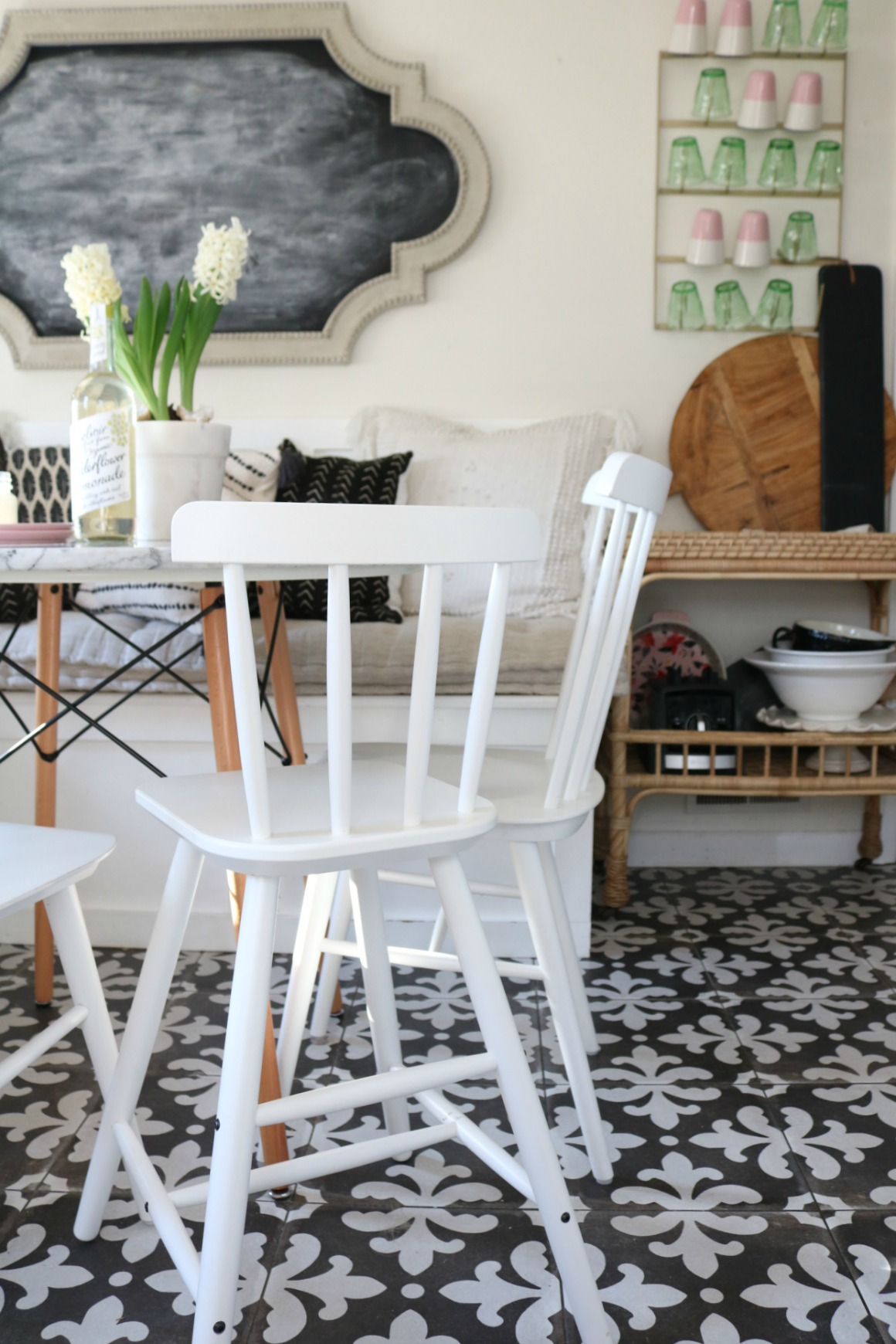 IKEA Favorite Finds  You Need On Your List!