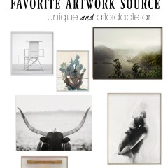 Friday Favorites starts with Art Sale and Outdoor