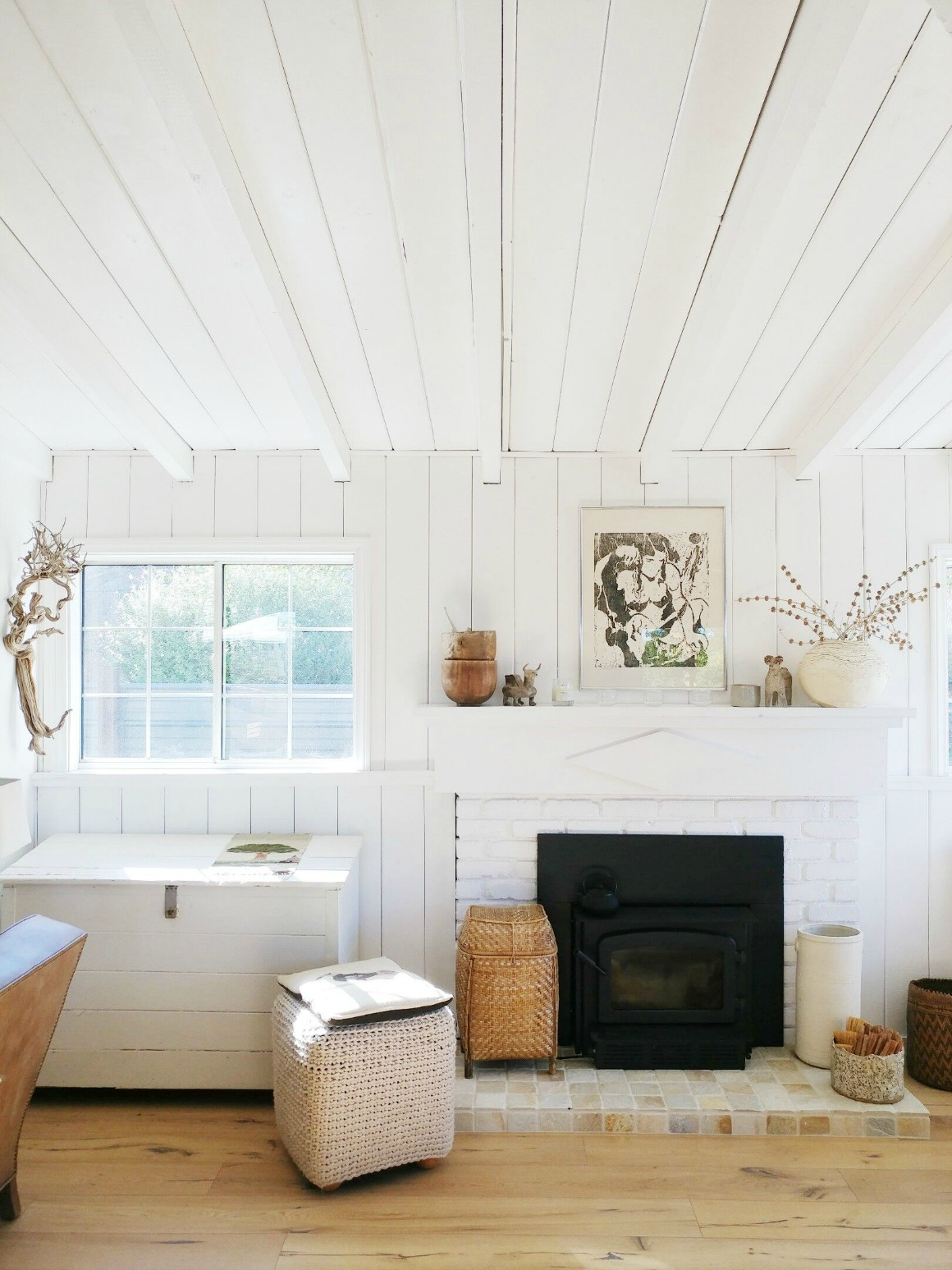 Small Space Living Series- 1143 square feet with The Ranch Uncommon ...
