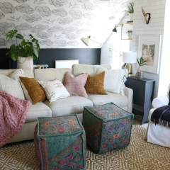 Pillows- What to search for and my new Pillow Favorites!
