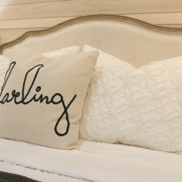 Answers to Most Asked Bedding Questions