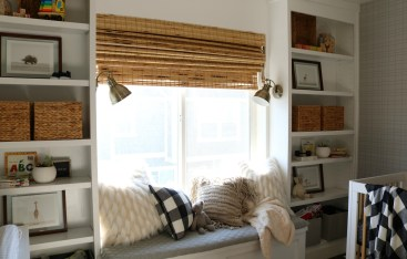 Bamboo and Roman Shades- Complete Sources