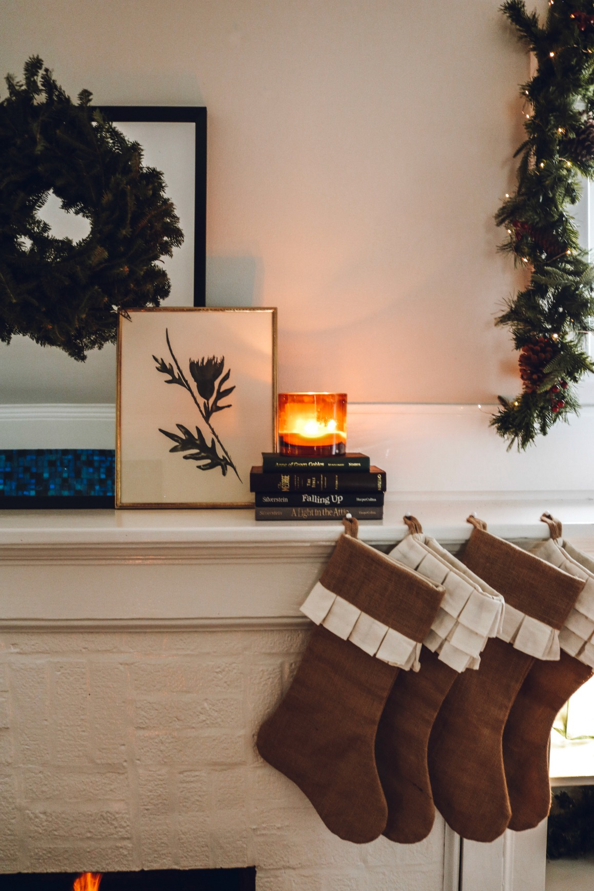 Living Room Makeover- Choosing the Right Furniture
