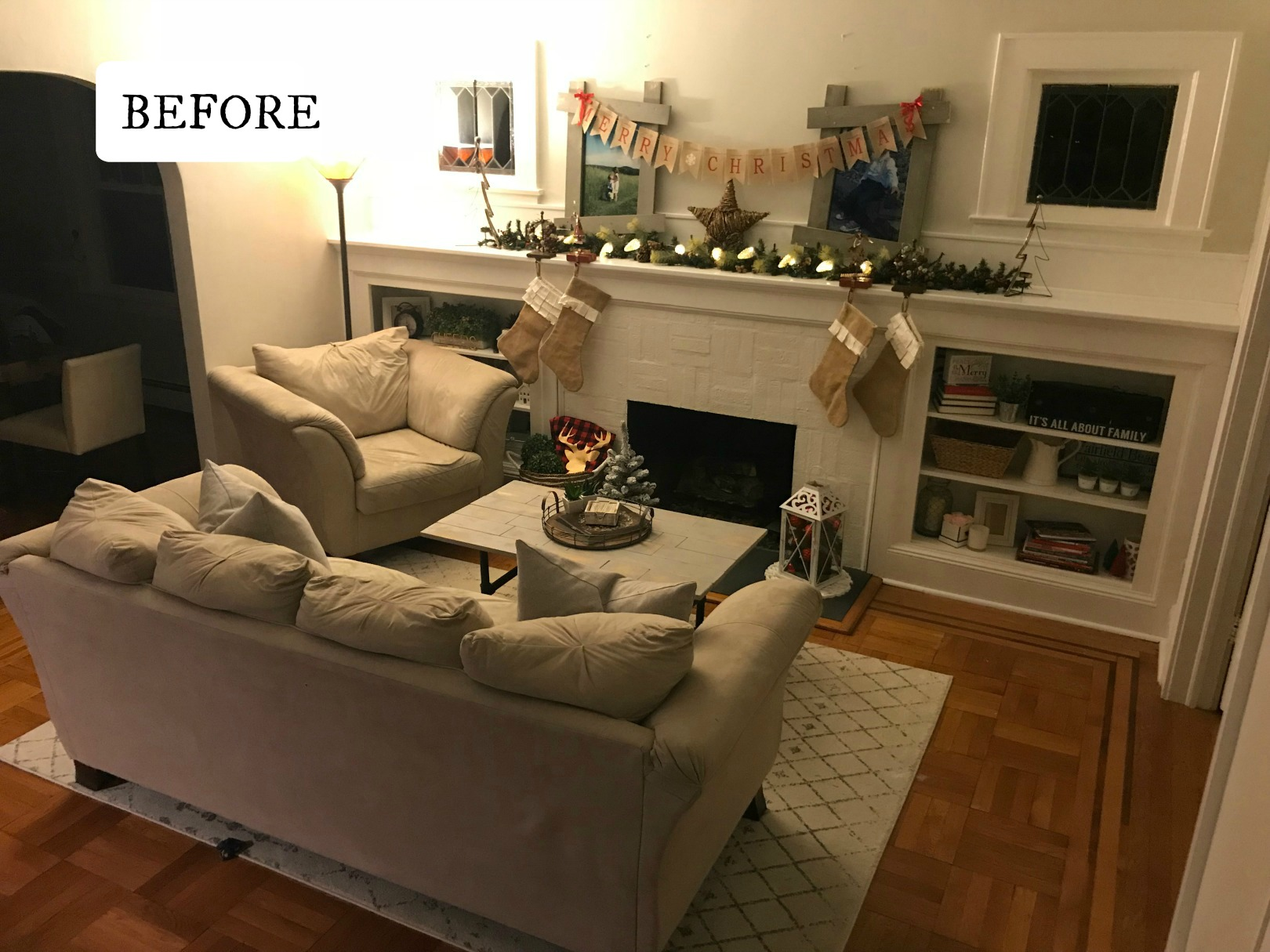 Fantastic Living Room Makeover Choosing The Right Furniture Nesting Creativecarmelina Interior Chair Design Creativecarmelinacom