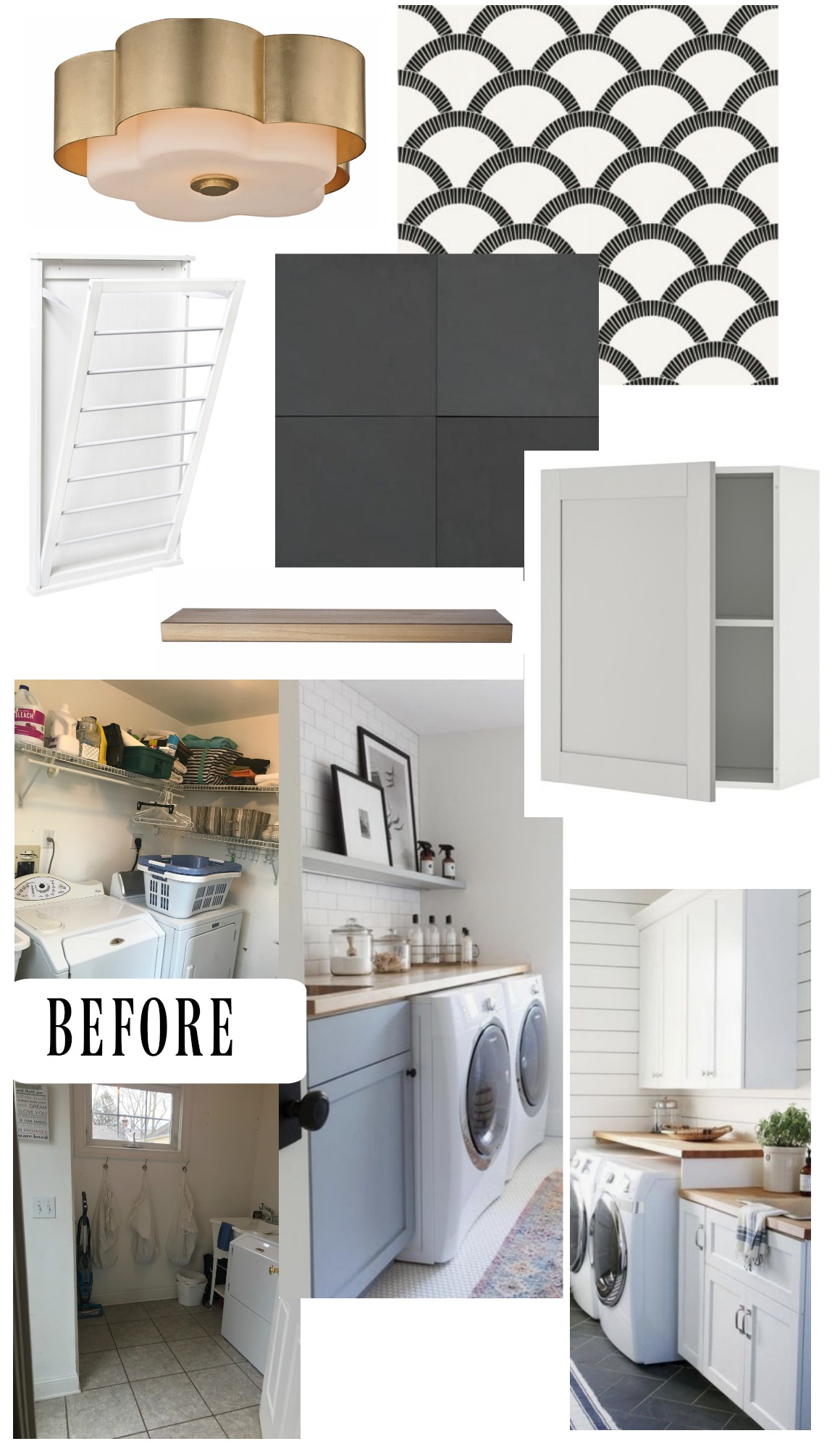 laundry room transformation laundry room design plan