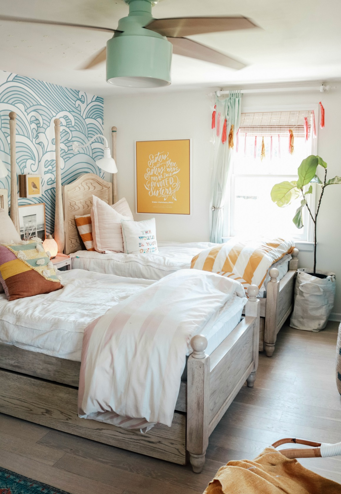 15 Things To Get Your Home Summer Ready!