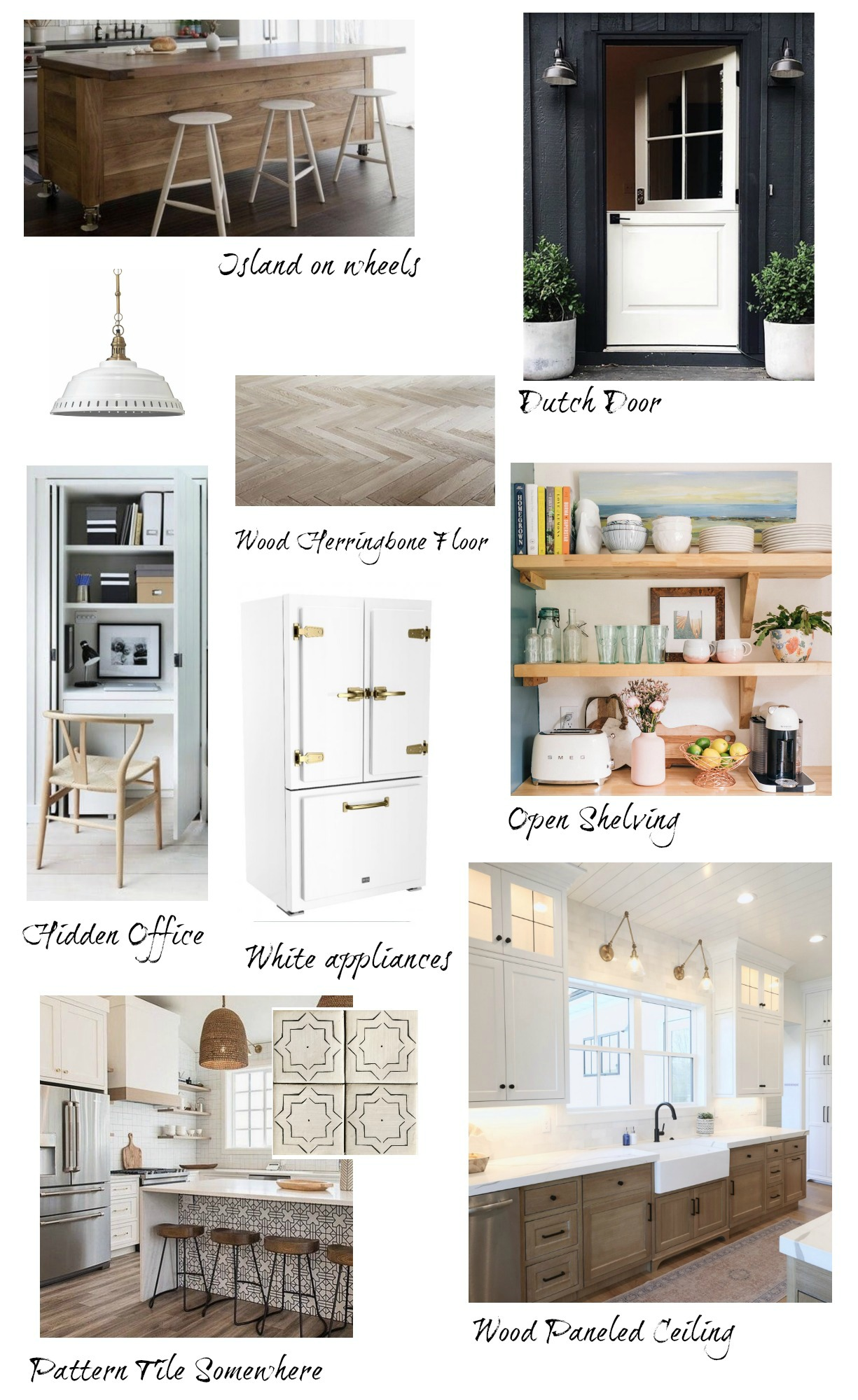 My Major Kitchen And Bathroom Design Inspiration Remodel Nesting With Grace