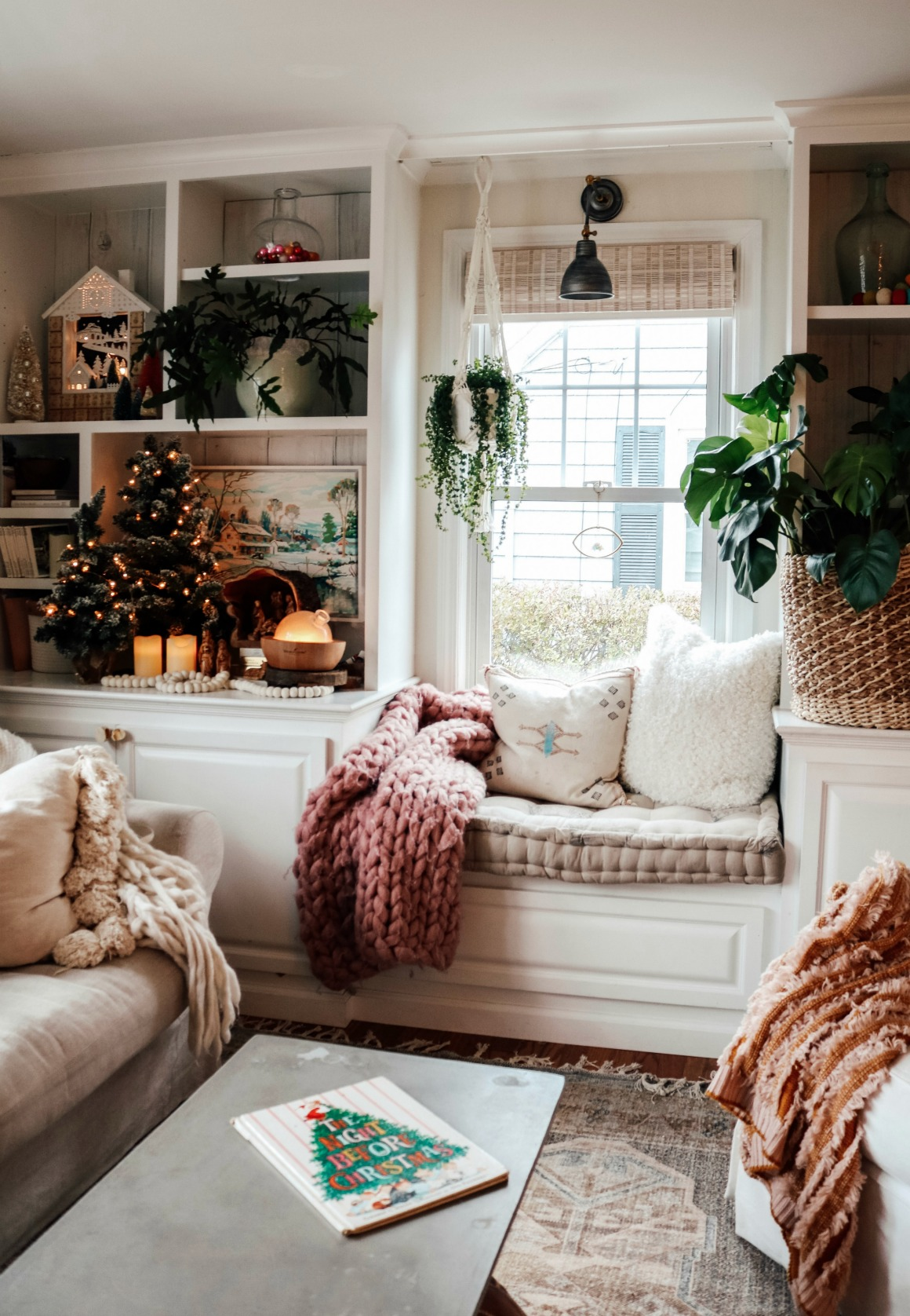 Top 4 Christmas Decor Must-Have\'s and Christmas in our ...