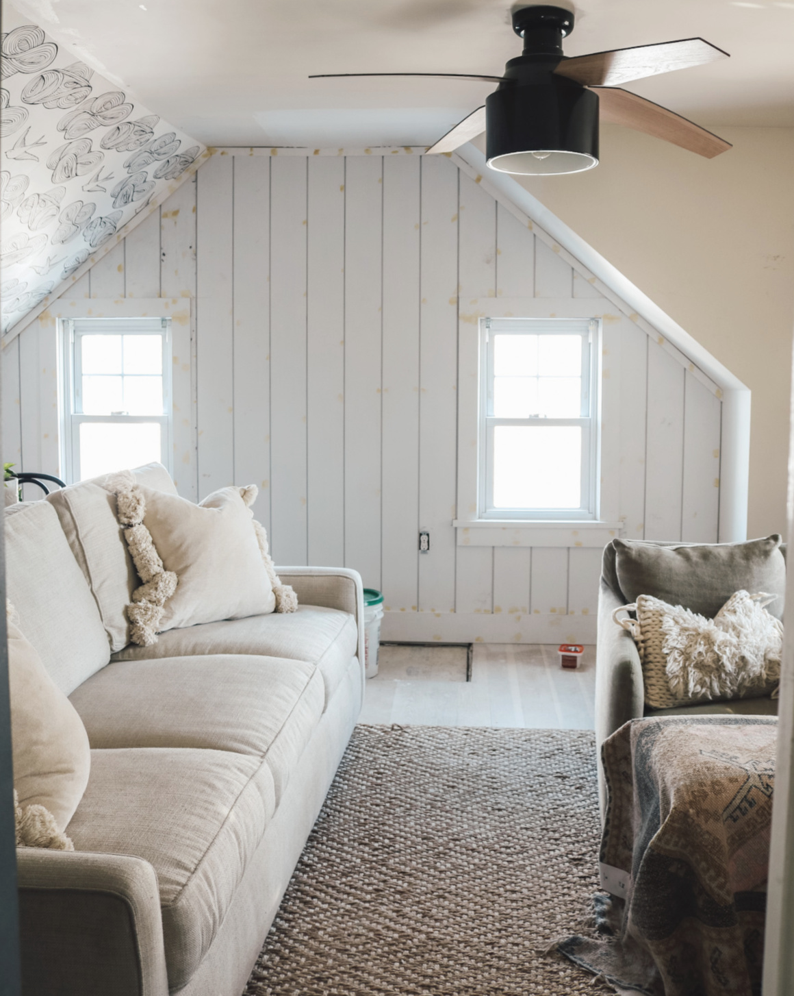 Small Space Living Favorites!