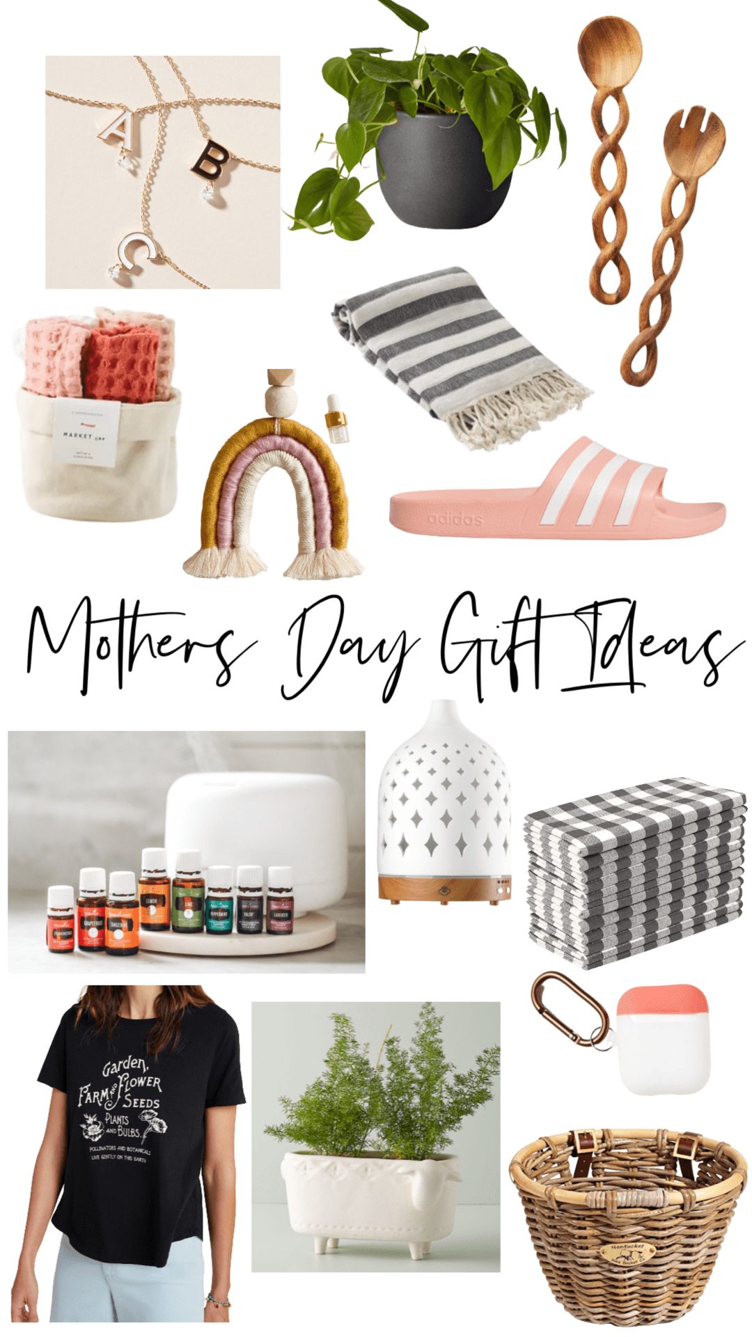 Mothers Day Gift Guide Nesting With Grace