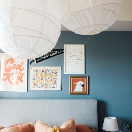 5 Affordable Ways to Make an Impact in a Teenagers Bedroom