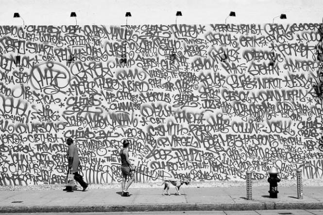 Néstor Belda │ Escritura Creativa: Escribir desde la fragilidad del oficio