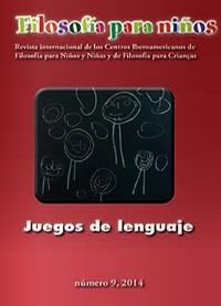Néstor Belda │ Revista FpN, 9 - 2014