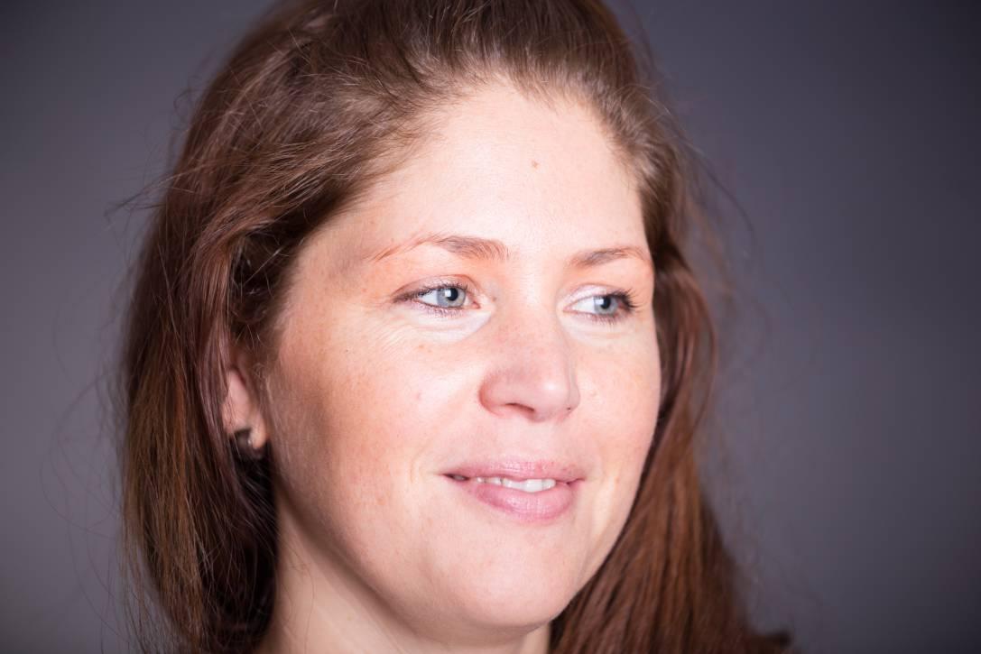 Jessica Hjert Flod