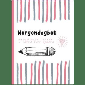 Morgondagbok