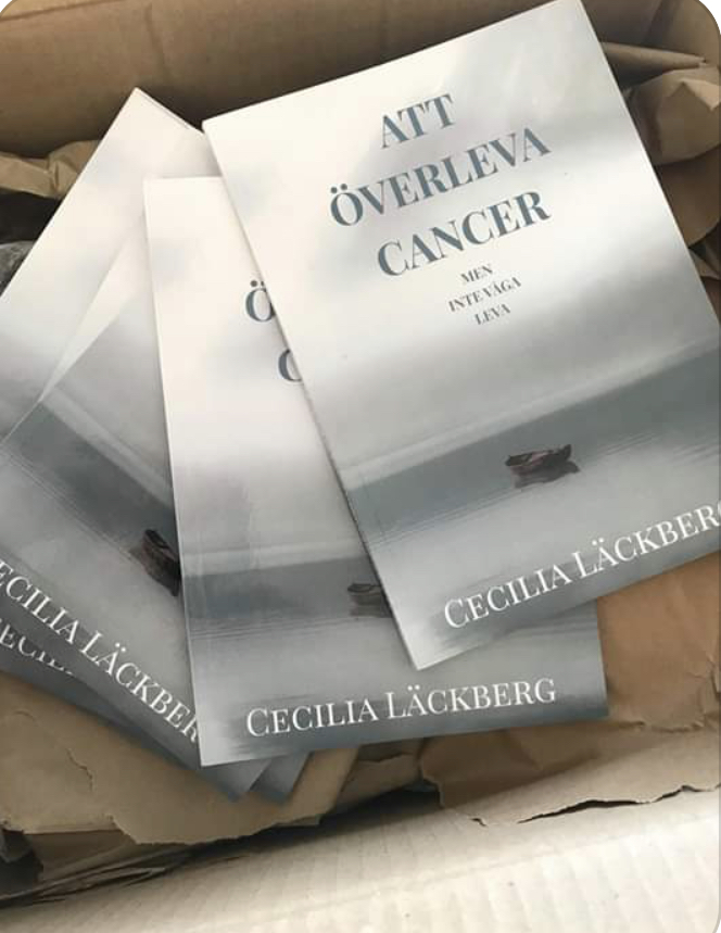 Att överleva cancer