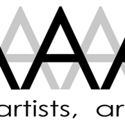 I am happy to be a member of this fine collective of artists from around the world!