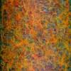 SOLD - Energy Rising - artist - Nestor Toro